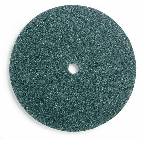 411 Sanding Discs - Dremel 411 - 180 Grit Sanding Discs