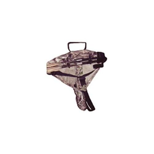 Gibbs Archery Gear Products 0130 Easy Soft Crossbow-Sling Case
