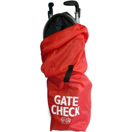 J.L. Childress Gate Check Travel Bag for Umbrella Strollers