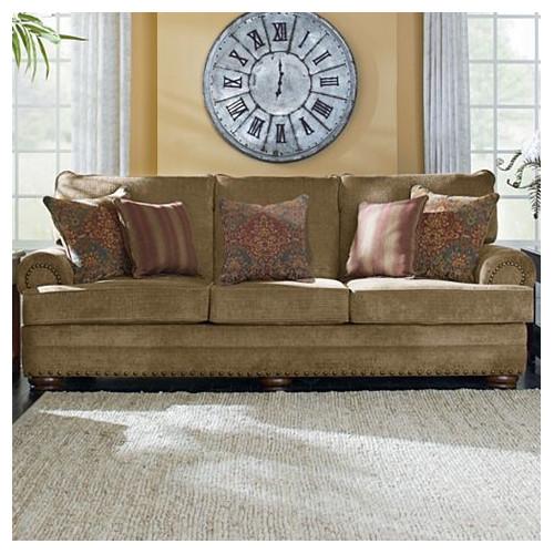 Lane Furniture Cooper Stationary Sofa