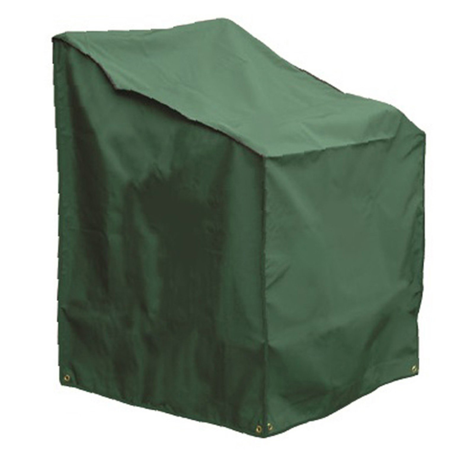 Bosmere 30W x 32D x 31H in. Outdoor Chair Cover