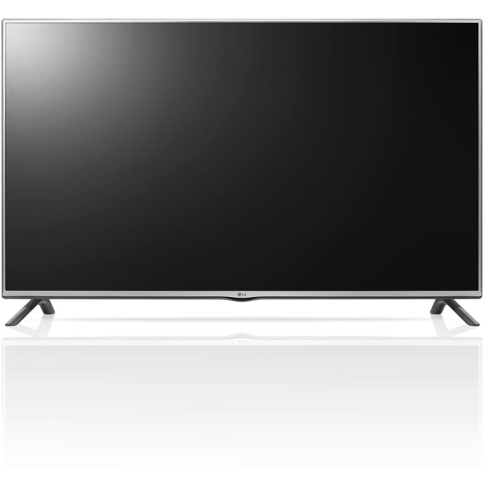 Samsung 32 Class Hd 720p Led Tv Un32j4000bfxza Parts Diagram