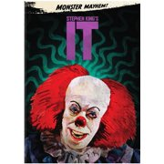 Stephen King's It! by