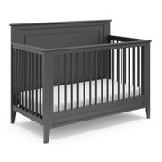 Storkcraft Solstice Crib