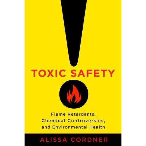 Regulatory information about toxic substances topics including chemicals and hazardous substances formaldehyde polychlorinated biphenyls PCBs and the