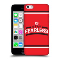 OFFICIAL WWE NIKKI BELLA HARD BACK CASE FOR APPLE IPHONE PHONES