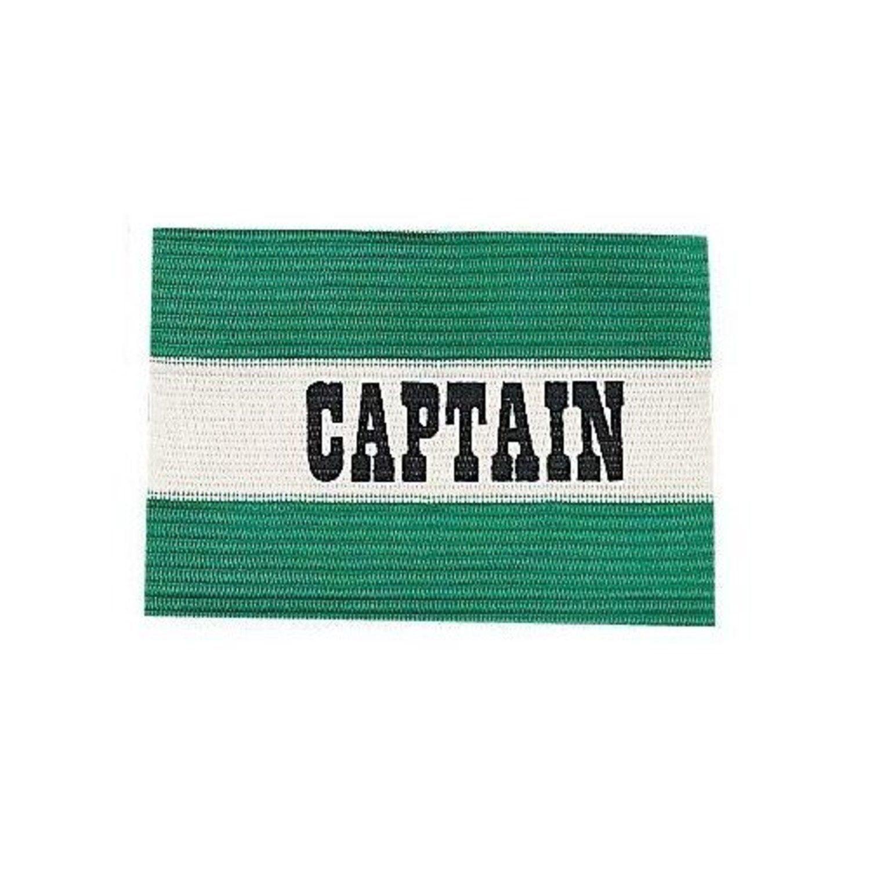 Champion Sports Captain Arm Bands []