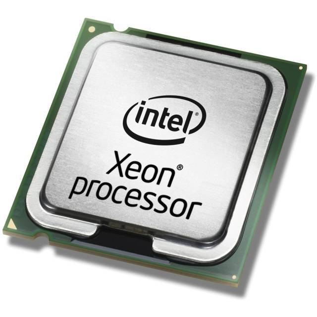 Intel Xeon E5-2630 v3 Eight-Core Haswell Processor 2.4 GHz 8.0GT s 20MB LGA 2011-3 CPU, OEM by Intel
