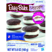 Easy-Bake Ultimate Oven Whoopie Pie Refill Pack, Ages 8 and Up
