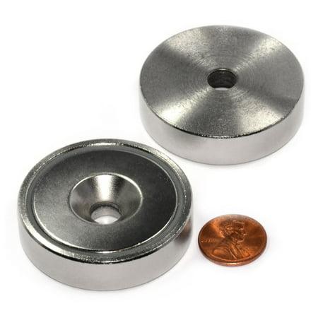CMS Magnetics? 150lbs 1.89