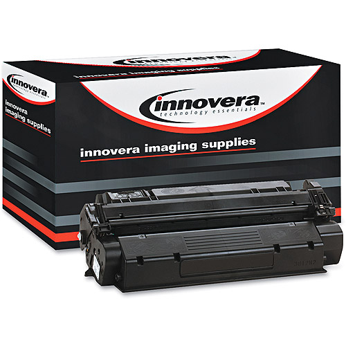 Innovera 83013 Compatible Remanufactured Toner, 2500 Page-Yield, Black