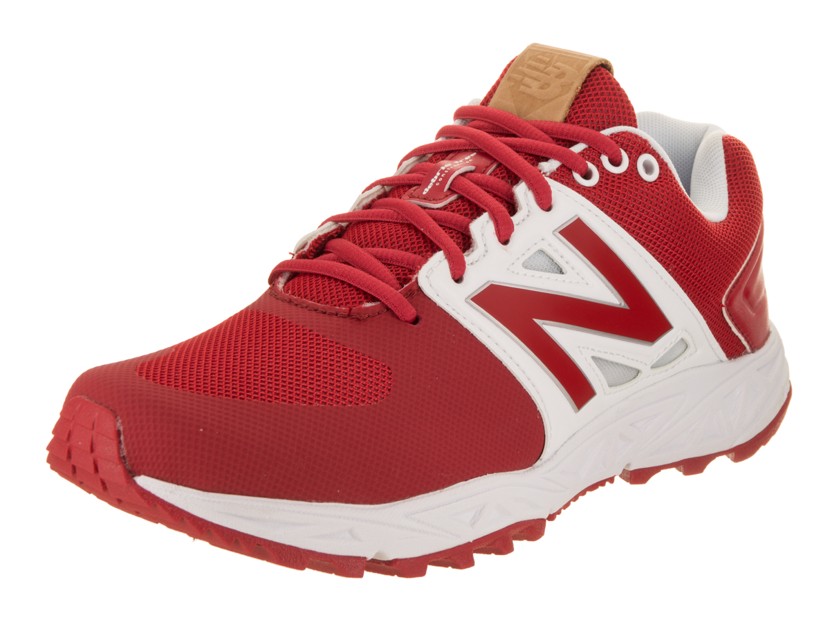 New Balance Men's Turf 3000v3 Training Shoe by New Balance