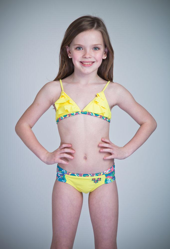 Cali Coast Laguna Bikini by Raisins Girls-7-RG_calicoast