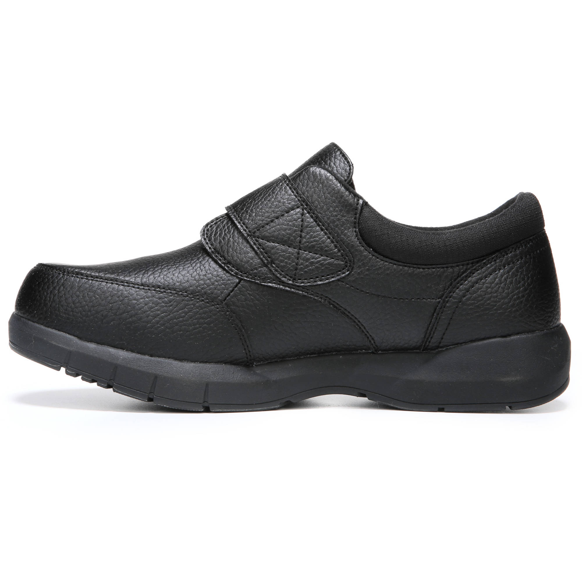 tredsafe shoes for images work shoes for slip