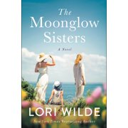The Moonglow Sisters (Paperback)