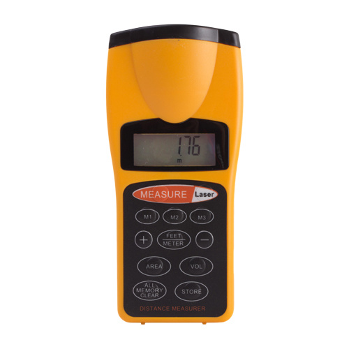 Room Area Measurement Tool Electronic Laser Measuring Tool
