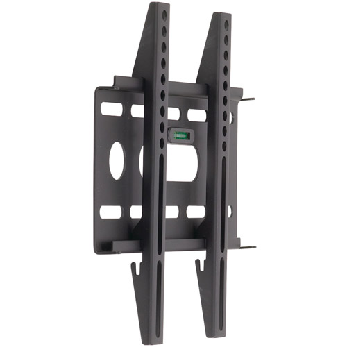 "RCA MAF15BKR Slim Flat Panel Mount for 15"" - 32"" TVs"