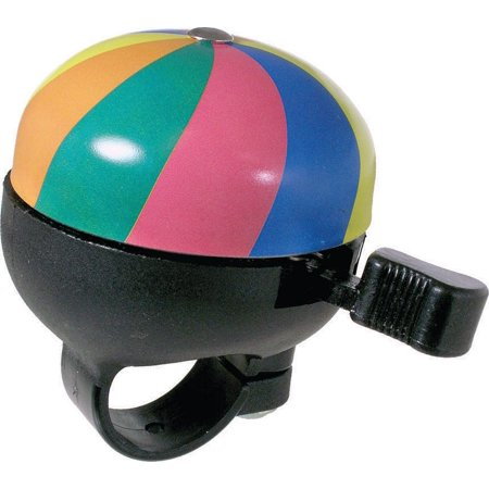 ACTION BEACH BALL EACH BELL - Big Beach Balls For Sale