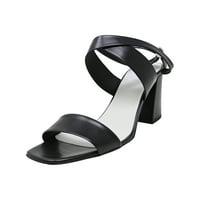 1bdab1bff4cd Product Image Via Spiga Women s Evelia Leather Black Ankle-High Pump ...