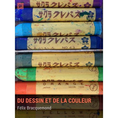 Du dessin et de la couleur - eBook - L'halloween Dessin Anime