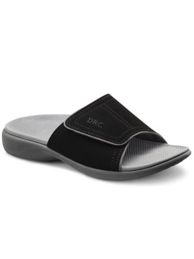 Dr. Comfort Kelly Women's Orthopedic Sandals