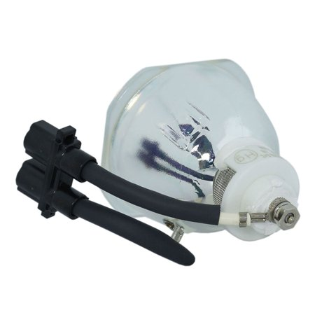 Original Ushio Projector Lamp Replacement for LG RD-JT92 (Bulb Only) - image 3 of 5