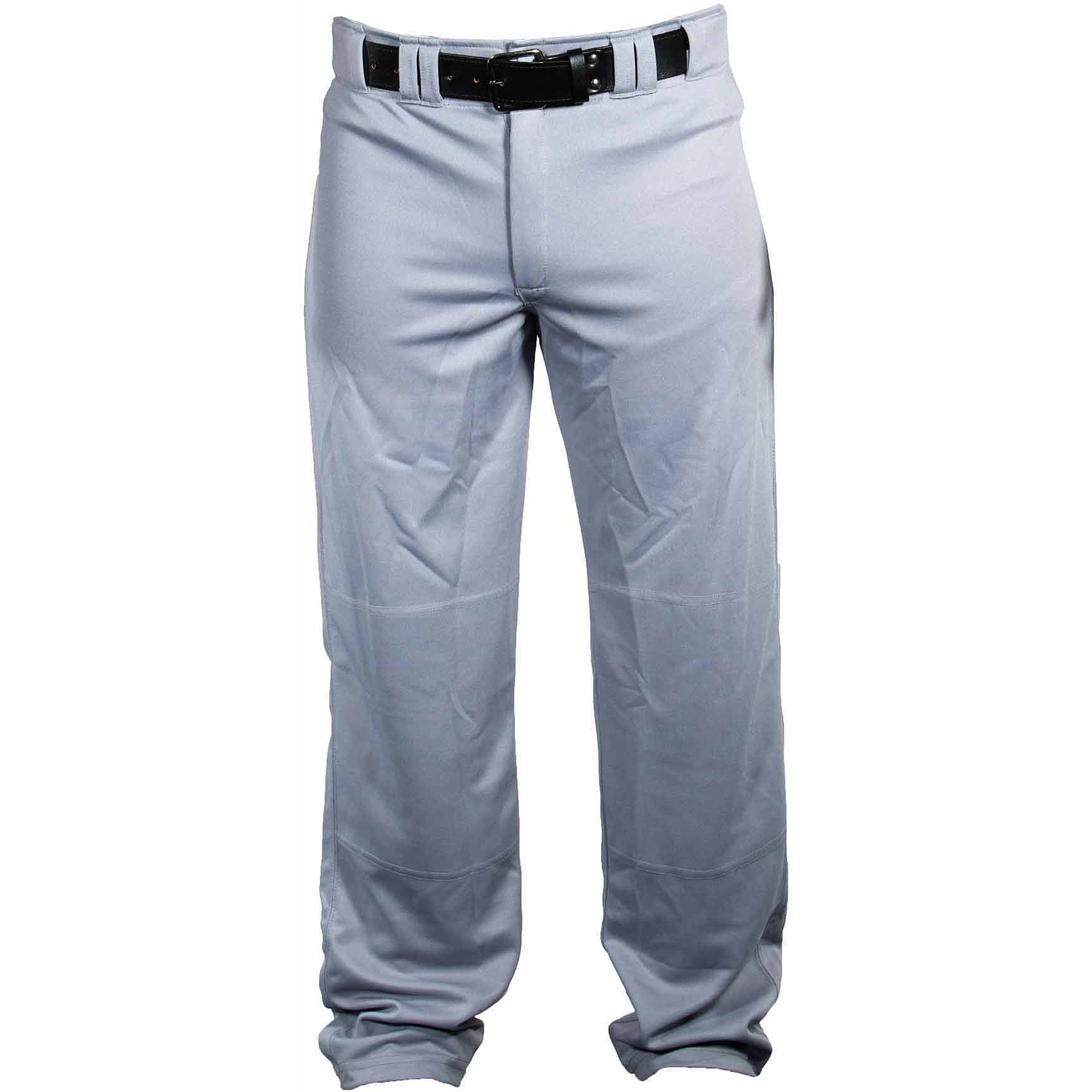 Louisville Slugger Men's Slugger Players Relax-Fit Boot-Cut Pant, Boxed