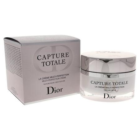 dior capture totale rich creme