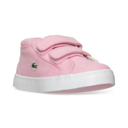 Lacoste 7-33CAI103415J : Girls