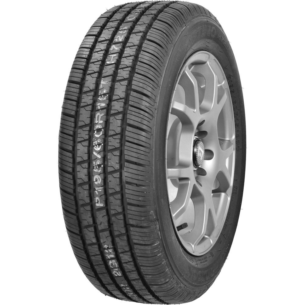 Hankook Optimo H725 P235/60R17 100T