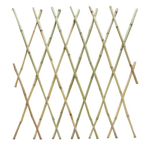 BOND MANUFACTURING CO SMG12013 MG 4x6 Bamboo Fence
