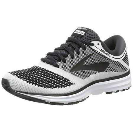 1f1db7ba3fc Brooks - Brooks Women s Revel Running Shoe
