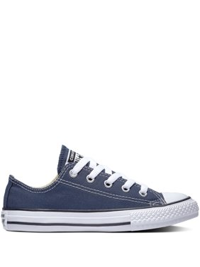 Converse Kids' Chuck Taylor All Star Low Top