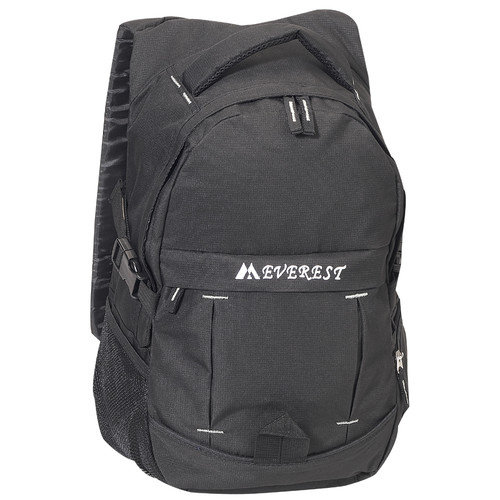 Everest Ripstop Backpack