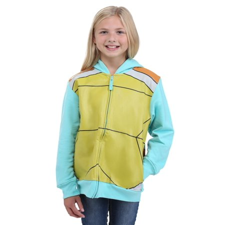 Pokemon Hoodies (Pokemon Squirtle Kids Costume)