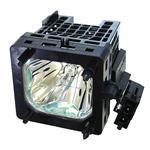 Sony KDS-50A2020 for SONY TV Lamp with Housing by TMT