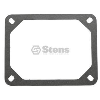 Valve Cover Gasket / Briggs & Stratton 690971 - REPLACES OEM: Briggs & Stratton 690971 (Stratton Valve Cover Gasket)