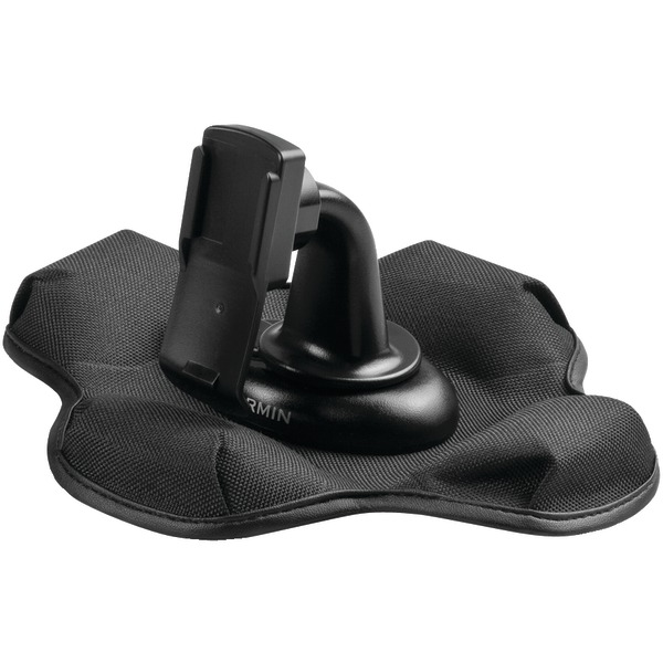Garmin 010-11602-00 Rino 600 Series Friction Mount