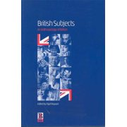 British Subjects: An Anthropology of Britain (Hardcover)