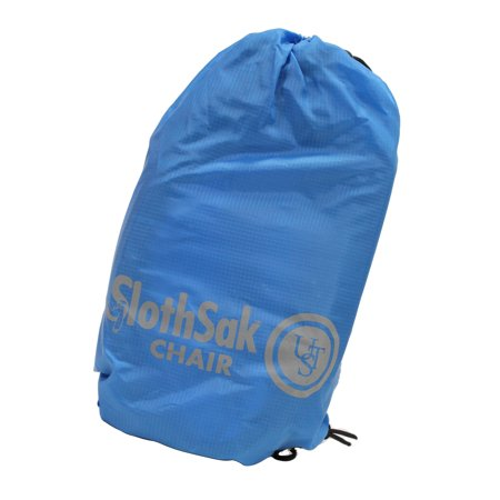 Safe and Dry Bag](Diy Safe)