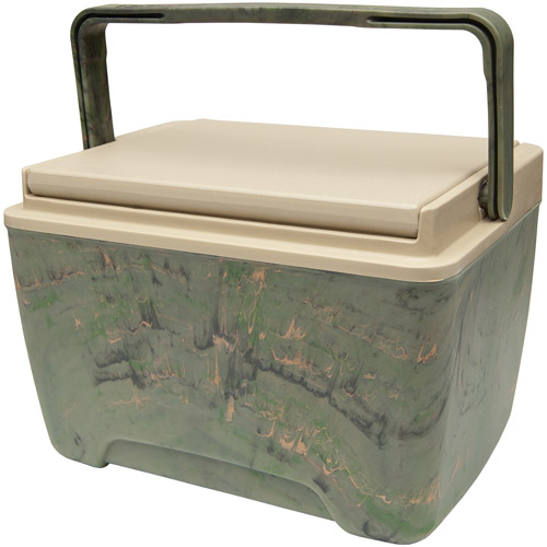 Igloo Sportsman 9-Qt Cooler