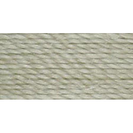 Coats - Thread & Fermetures 26524 Double Duty Plus quilter main Fil - 325 verges Dogwood - image 1 de 1