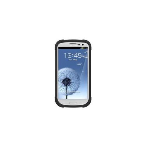 TRIDENT PS-I9300-BK Samsung(R) Galaxy S(R) III Perseus(R) Case