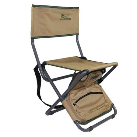 portable fishing chair
