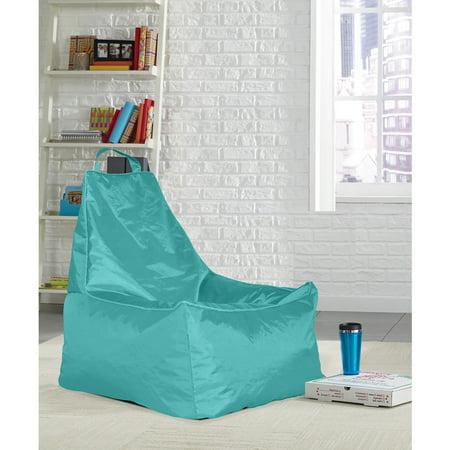 Cocoon Honey Bee Polyester Beanbag (Polyester Bean Bag Chair)