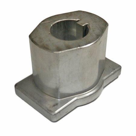 Craftsman Genuine OEM Replacement Blade Adapter # 583134701 - image 1 de 1
