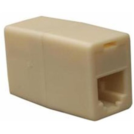 Morris Products 40100 Cord Coupler - image 1 of 1