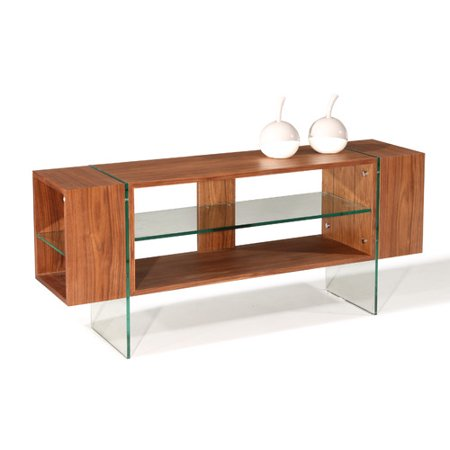 Hokku Designs Stilt TV Stand