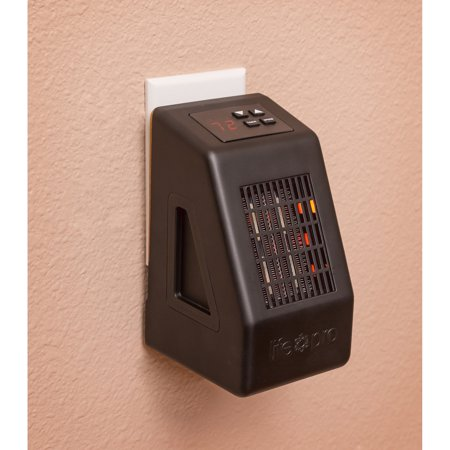 Lifesmart Lifepro Extra Small Room Series Infrared Space