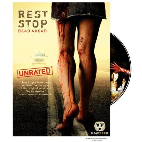 Rest Stop (Unrated) (Widescreen)